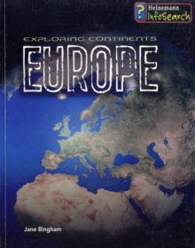 Image for Europe