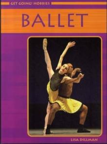 Image for Ballet