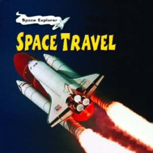Image for Space travel