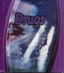 Image for Tough Topics : Pack A