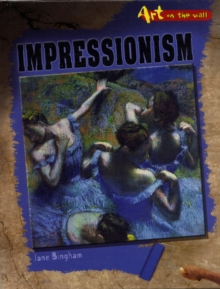 Image for Impressionism