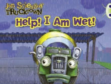 Image for Bug Club Pink A Trucktown: Help! I Am Wet! 6-pack