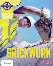 Image for Brickwork