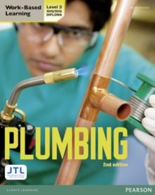 Image for Plumbing: Level 3 :