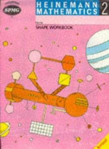 Image for Heinemann Maths 2 Workbook 6 8 Pack