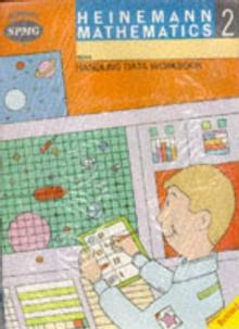 Image for Heinemann Maths 2 Workbook 7 8 Pack