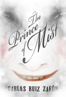 Image for The Prince of Mist NWS