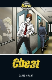 Image for Cheat