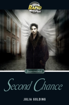 Image for Second chance