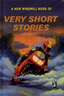 Image for Very Short Stories