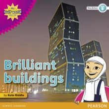 Image for Brilliant buildings