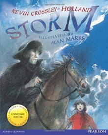 Image for Wordsmith Year 3 Storm