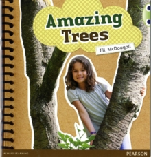 Image for Amazing trees