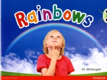 Image for Rainbows