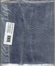 Image for Large Plastic Jackets (pack of 10)