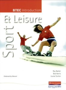 Image for Sport & leisure