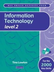 Information Technology Level 2
