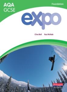Image for ExpoAQA GCSE