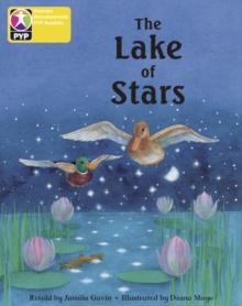 Image for Primary Years Programme Level 3 Lake of Stars 6Pack