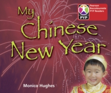 Primary Years Programme Level 1 My Chinese New Year 6Pack -