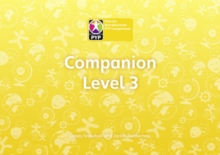 Image for Primary Years Programme Level 3 Companion Pack of 6