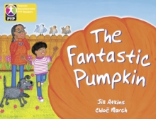 Image for Primary Years Programme Level 3 The Fantastic Pumpkin 6Pack