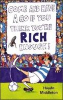 Image for Come and have a go if you think you're rich enough!