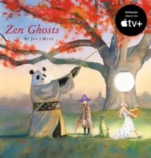 Image for Zen Ghosts (Stillwater Book)