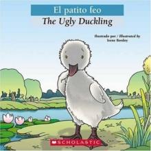 Image for Bilingual Tales: El patito feo / The Ugly Duckling