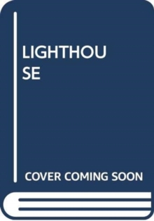 Image for LIGHTHOUSE