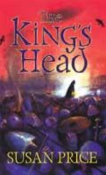 Image for The King's head