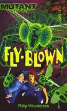 Image for Fly-blown