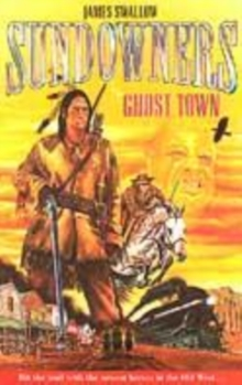 Image for Ghost town