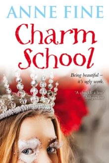 Image for Charm school