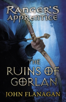Image for The ruins of Gorlan