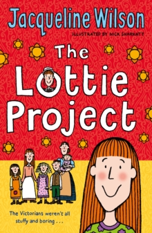 Image for The Lottie project