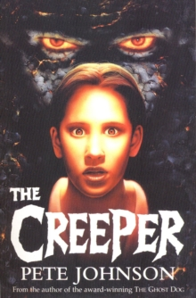 Image for The creeper