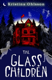 Image for The glass children