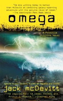 Image for Omega