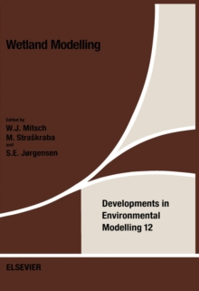 Image for Wetland Modelling