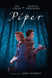 Image for Piper
