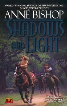 Image for Shadows and Light