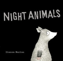 Image for Night animals