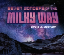 Image for Seven wonders of the Milky Way