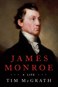 Image for James Monroe