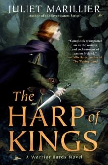 Harp of Kings