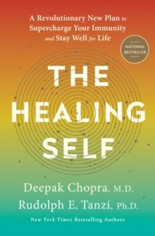 Healing Self