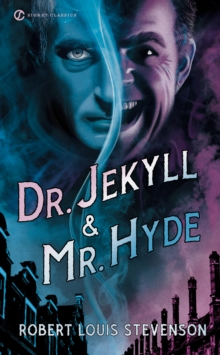 Image for Dr Jekyll and Mr Hyde (includes essay by Nabokov)