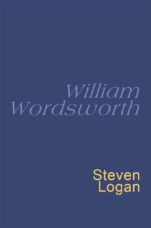 Image for William Wordsworth