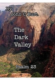 Image for The Dark Valley.